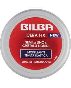 cere fix modellante hair definition ml 100