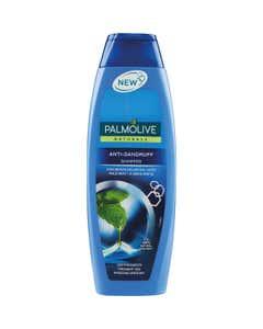shampoo antiforfora ml 350