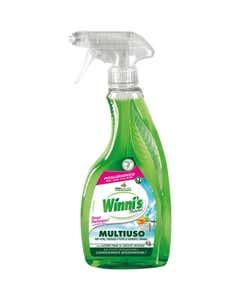 detergente Multiuso 500 ml