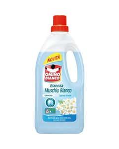 detersivo muschio bianco lavaggi 16 lt 1