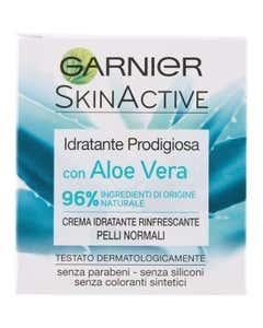 Idratante Prodigiosa Vellutante - Crema leggera per pelli normali - 50 ml