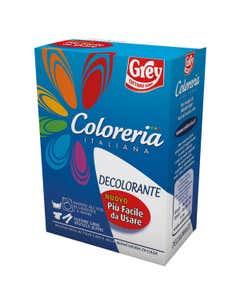 Decolorante Coloreria Italiana 600gr