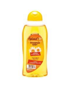 Shampoo Baby 750ml
