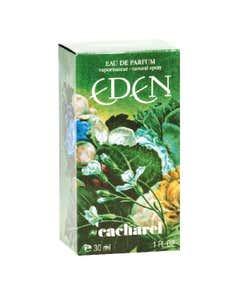 Eden Eau de Parfum 30 ml