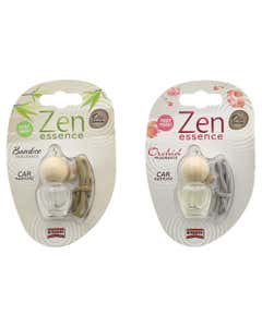Zen Essence Car Perfume 4,5 ml