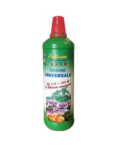 concime liquido universale lt 1