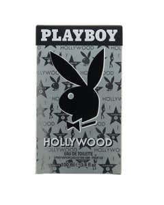 Hollywood Eau de Toilette 100 ml