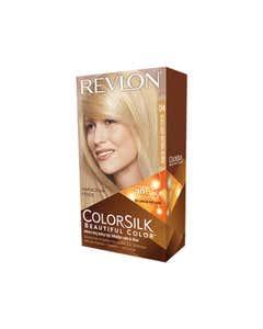 Colorazione per capelli Light Natural