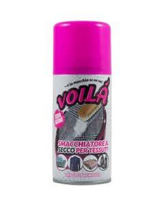 smacchiatore spray ml 200