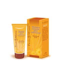 Shampoo Trattante Post Colorazione 150ml