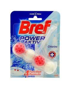 Power Activ Higiene Candeggina 50 g