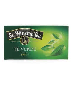 Tè Verde 24 pz