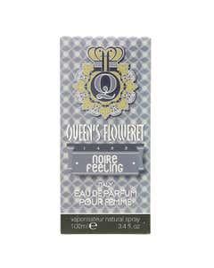 Noire Feeling Eau de Parfum 100 ml