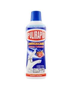 Anticalcare Super Potente 500ml