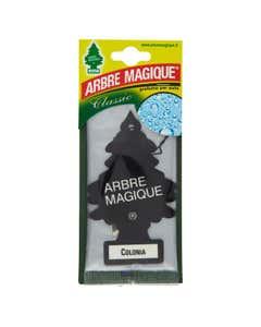 Arbre Magique Classic Assortito 5g