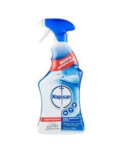 igienizzante classic spray 750 ml