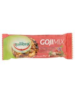 Gojimix barretta 30 g