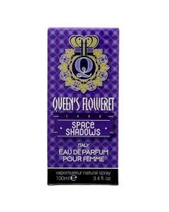 Space Shadow Eau de Parfum 100 ml