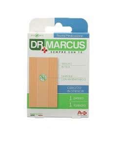 DR.MARCUS CEROTTO IN STRISCIA CM6XMT0,5