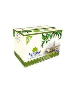 Tisana Tè Verde Bio 20 pz