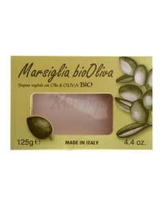 sapone solido marsiglia oliva gr 125