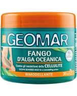Fango d'Alga Oceanica 650g