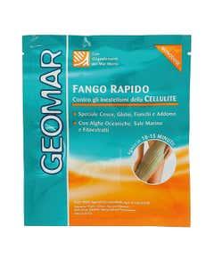 Fango Rapido Monodose 80ml