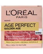 Age Perfect Golden Age Crema Viso Fortificante Giorno 50ml