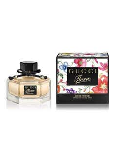 flora eau de parfum donna ml 30