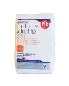 Cotone 50gr