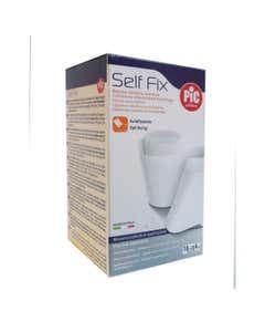 Benda Self Fix 10cm x 4m