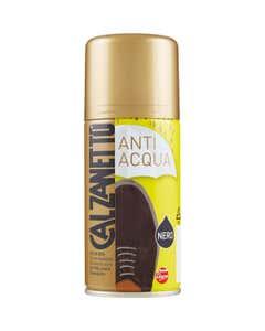 impermeabilizzante nero spray ml 200