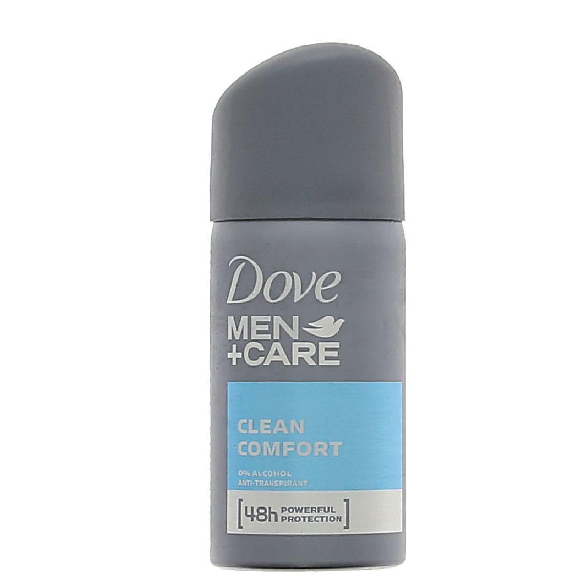 Cofanetto donna MALIZIA SECRET BEAUTY deodorante profumato 100ml + crema corpo 150ml + beauty