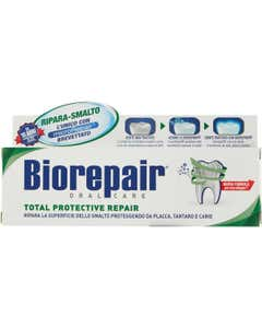 Total Protective Repair Dentifricio 75 ml