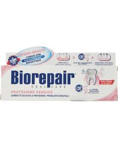 Protezione Gengive Dentifricio 75 ml