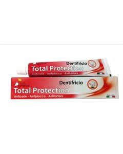 Dentifricio Protezione Totale 75ml