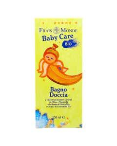Baby Care Bio Bagno Doccia 150 ml