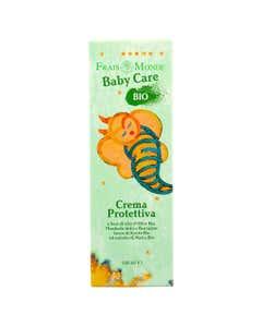 Baby Care Bio Crema Protettiva 100ml