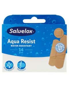 Cerotti Aqua Resist 14 pz