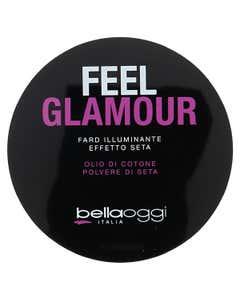 Feel Glamour Fard Illuminante Effetto Seta n.01