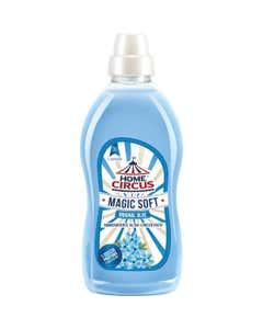 MAGIC SOFT Original Blue 30 lavaggi