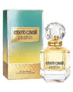Paradiso Eau de Parfum 30 ml