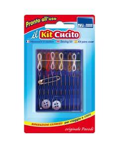 Kit Cucito