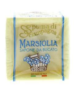 Marsiglia Sapone da Bucato 250 g