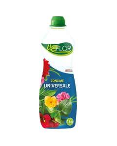 Concime Piante Universale 1kg