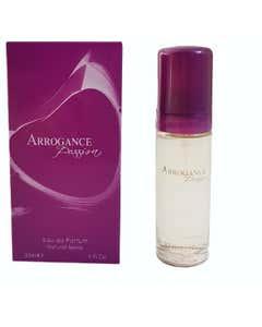 Passion Eau de Parfum 30 ml
