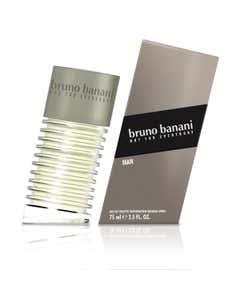 Bruno Banani Man eau de toilette 75ml