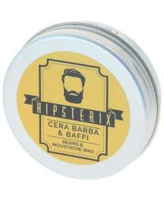Cera Barba 40 ml