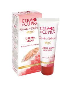 Crema Mani 75 ml