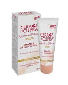 Crema Bianca per Pelli Normali -  75ml
